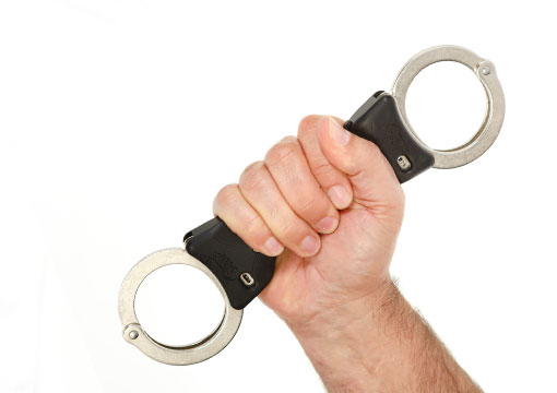 handcuff handcuffs and restraints training, handcuff training, restraints training,