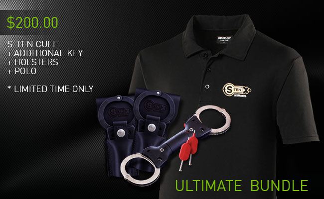 Order handcuffs, buy tactical handcuffs online, buy handcuffs online